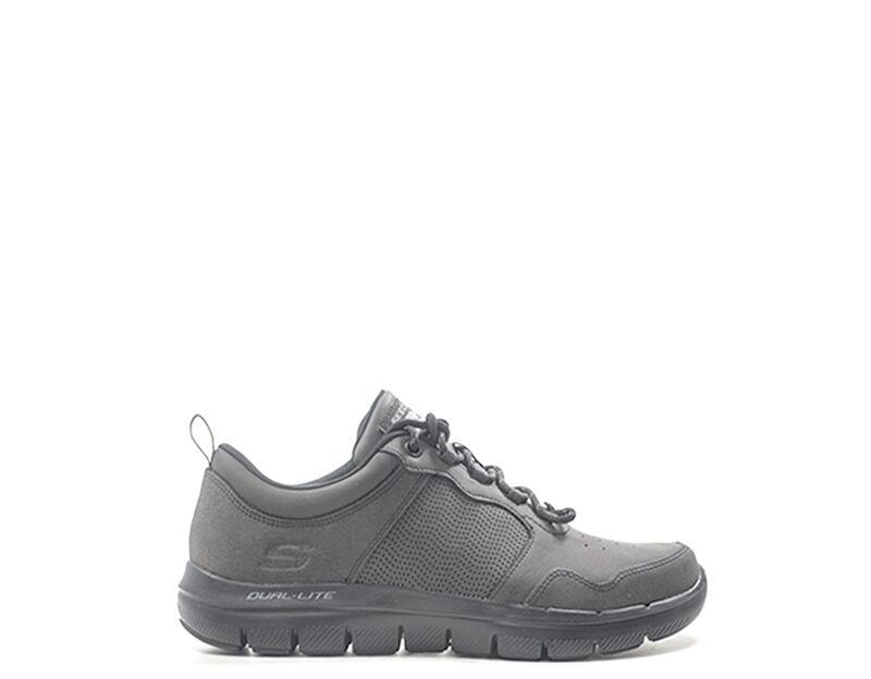 Skechers Sneakers uomo nero