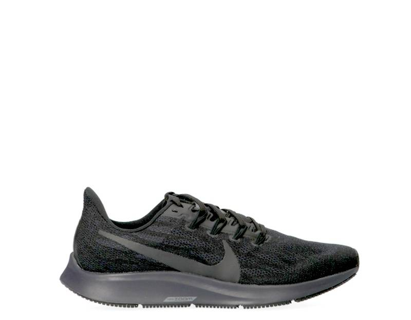 Nike Running Uomo uomo nero
