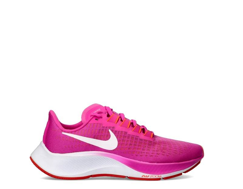 nike running donna donna rosa