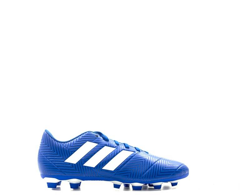 Adidas Calcio Uomo uomo blu