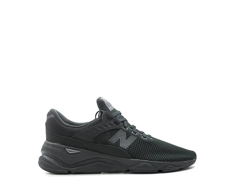 2a03be9e47be Sneakers New Balance - Stile Tricolore