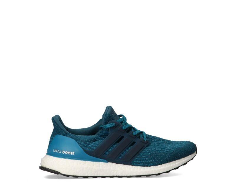Adidas Running Uomo uomo blu
