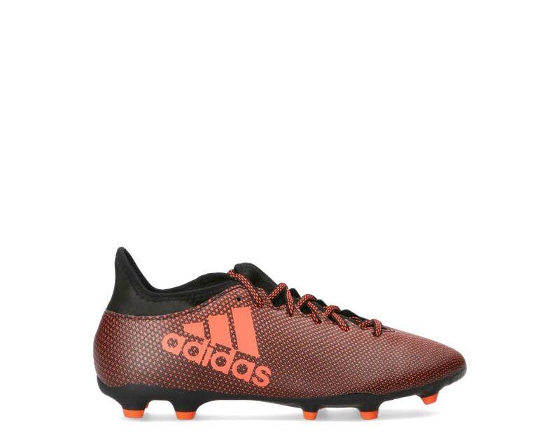 715569d734770 Cerchi Scarpe Sportive Uomo 20  - 100  Adidas 43