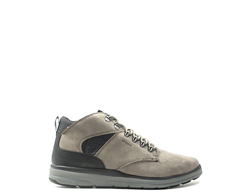 geox scarpe uomo stone