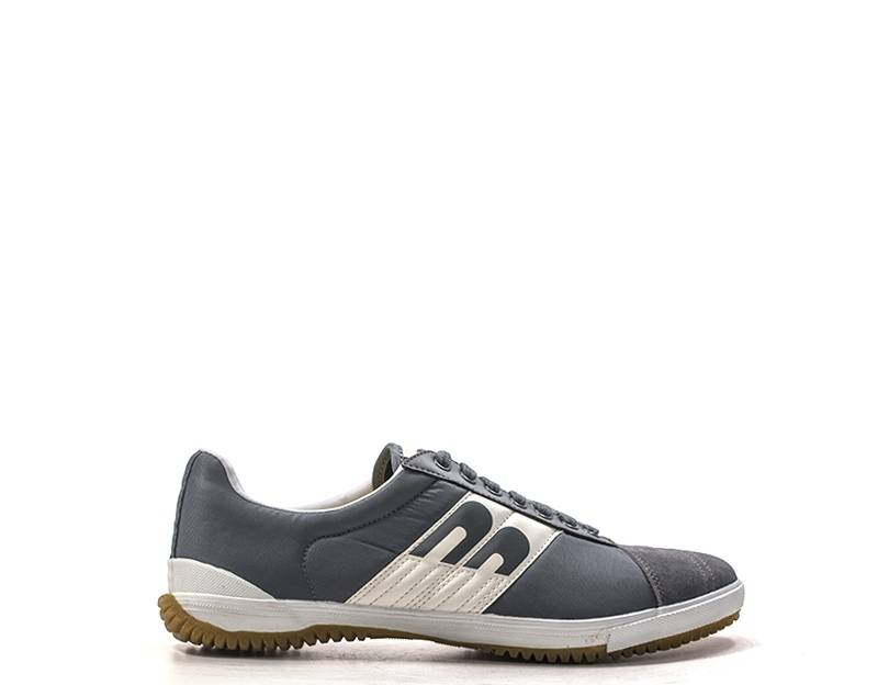 Pirelli Sneakers trendy uomo grigio