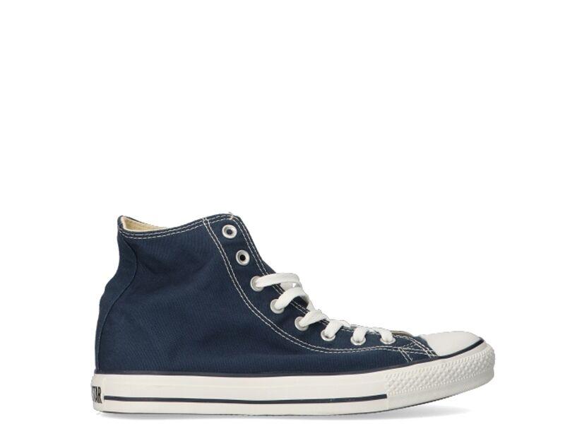 Converse Sneakers trendy uomo blu