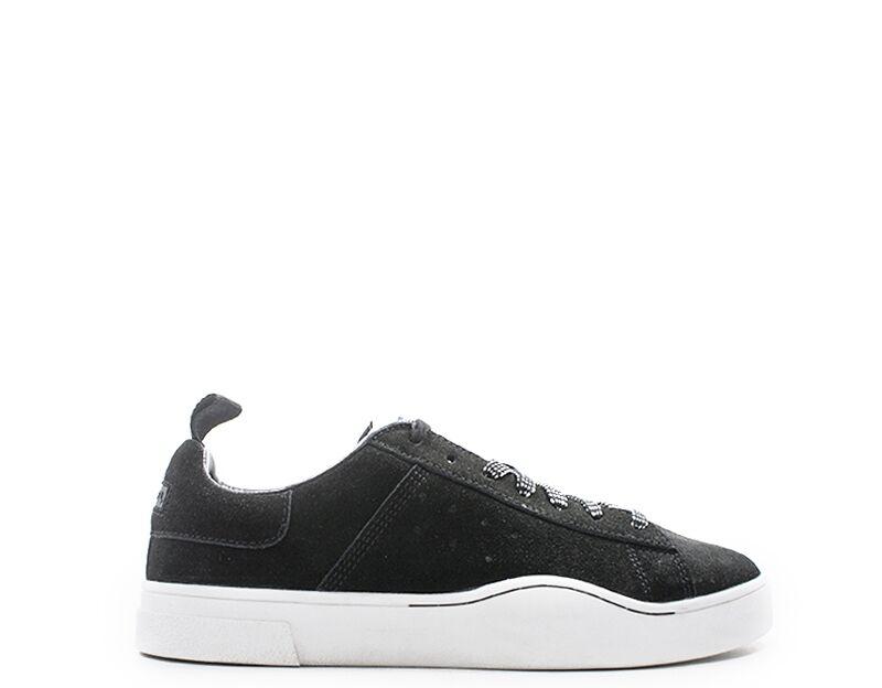 Diesel Sneakers trendy uomo nero