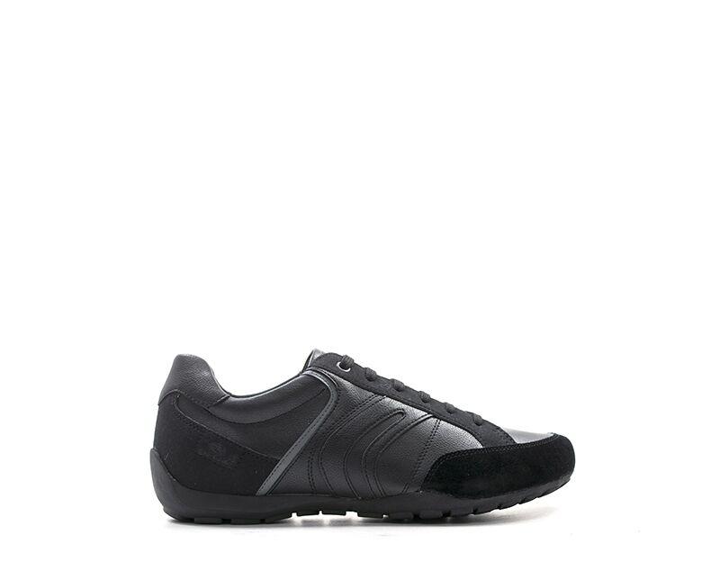 -40%. 47.90€. 79.9€. Geox Sneakers trendy uomo nero 3b9b1afebe7