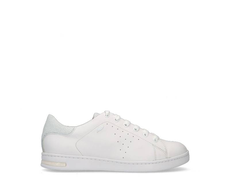 Geox Sneakers Trendy donna bianco