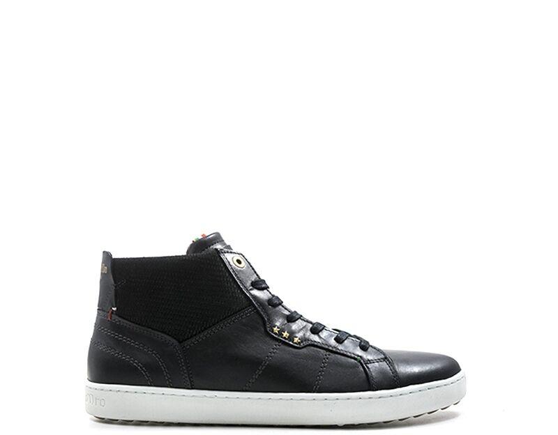 Pantofola D'oro Sneakers Trendy donna nero