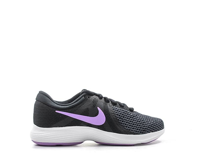 Nike Running Donna donna nero