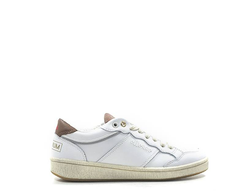 Ellesse Sneakers Trendy donna bianco