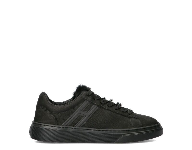 Hogan Sneakers Trendy donna