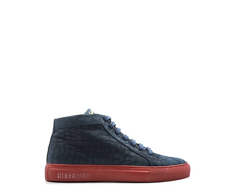 Cerchi Scarpe Donna Beige  - 100  Pelle 40  - 100  38 Sneakers ... 3e91b2a7bd7