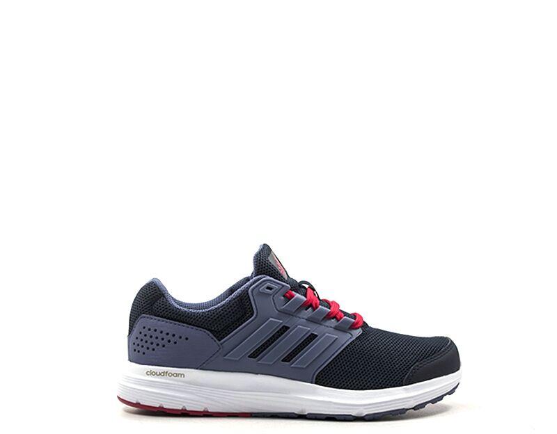Adidas Running Donna donna blu