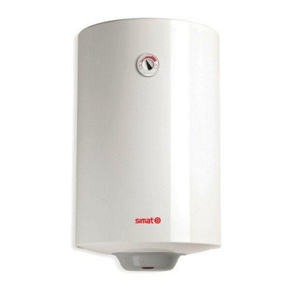 ariston scaldabagno elettrico simat by ariston 100 litri verticale garanzia 2 anni (3201335)