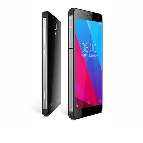 hisense smartphone  c20 black 32 gb dual sim 4g schermo 5 hd fotocamera 13 mp