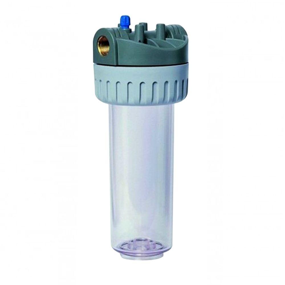 Filtro Per Acqua 1 Pollice Gf 310-D Professional