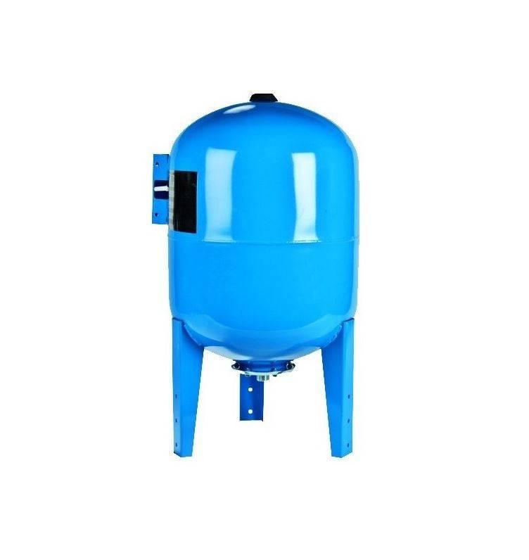 Zilmet Autoclave A Membrana  Ultra-Pro 50 Litri