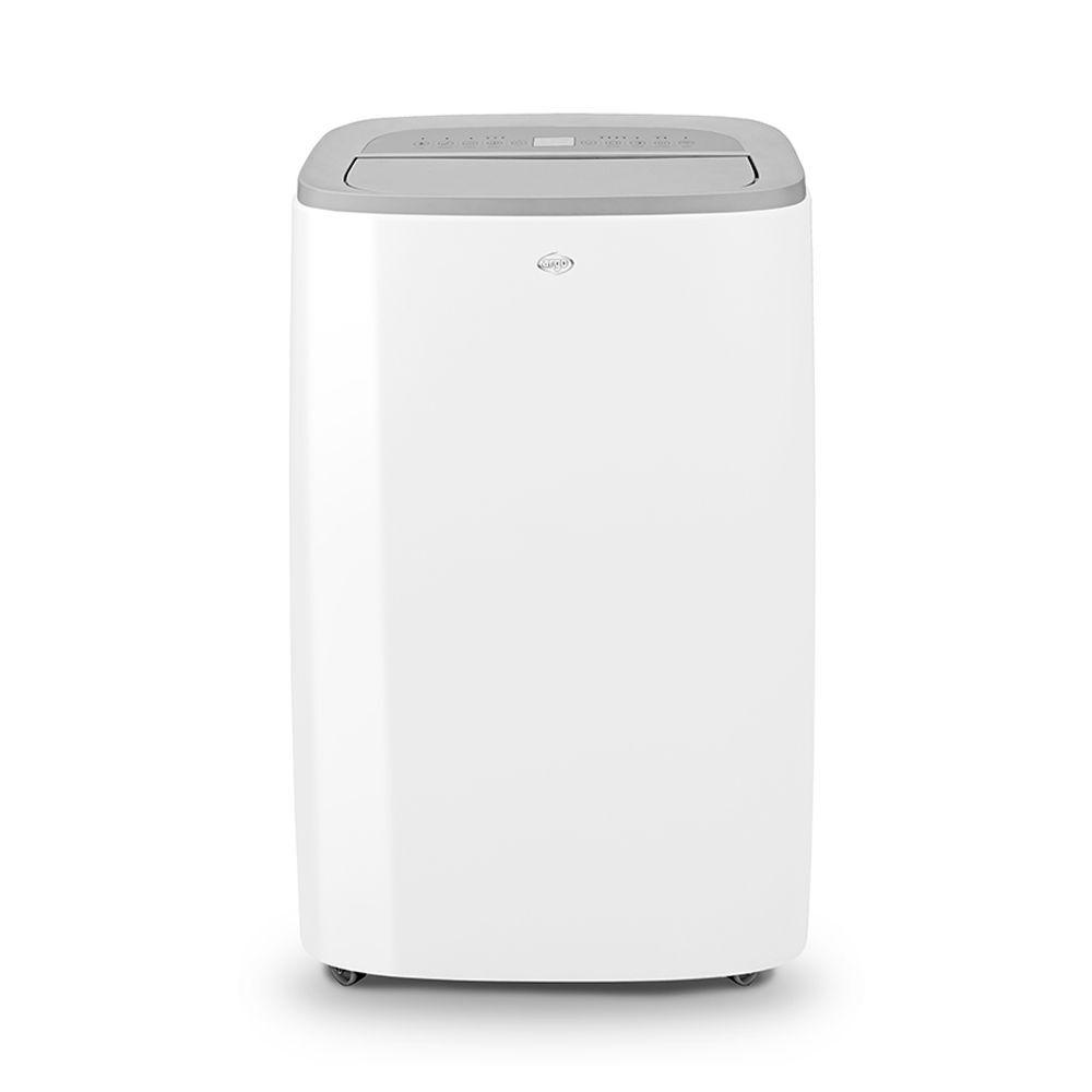 Argo Climatizzatore Portatile  Iro Plus Da 13000 Btu Erp In Pompa Di Calore