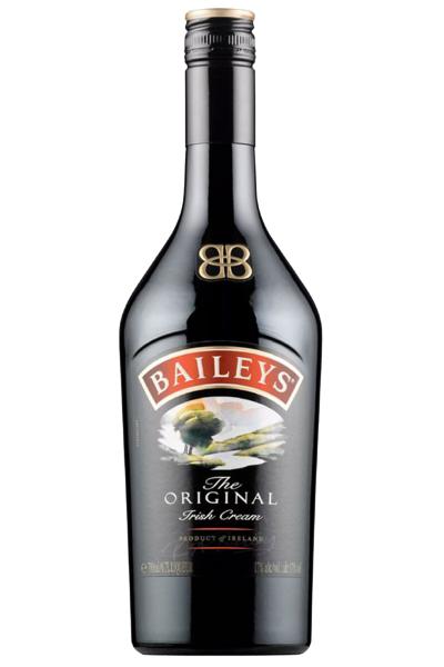 Bailey & Co Baileys Original Irish Cream 1Litro