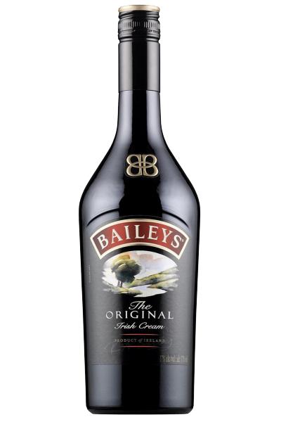 Bailey & Co Baileys Original Irish Cream 70cl