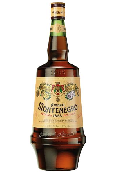 Montenegro Amaro Montenegro 1,5Litri (Magnum)