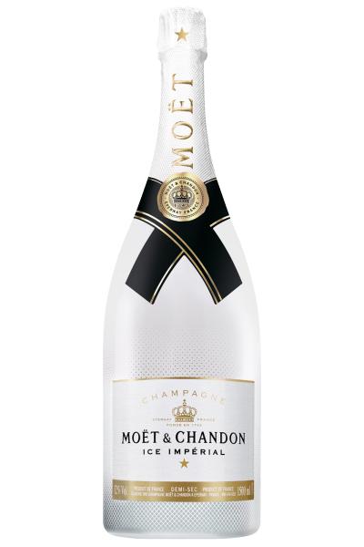 Moet & Chandon Moët & Chandon Ice Impérial (Magnum)