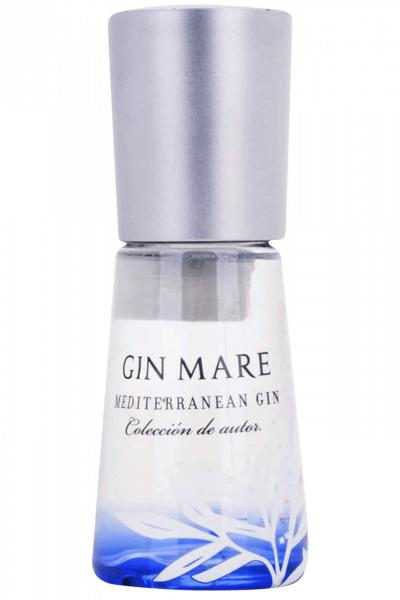 Gin Mare Mignon Gin Mare 5cl