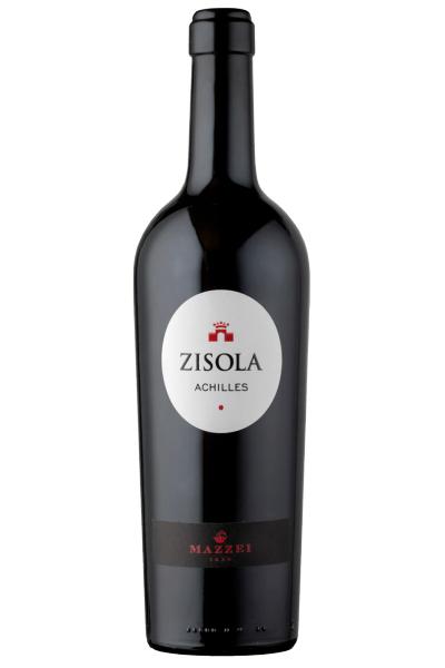Achilles  Tenuta Zisola