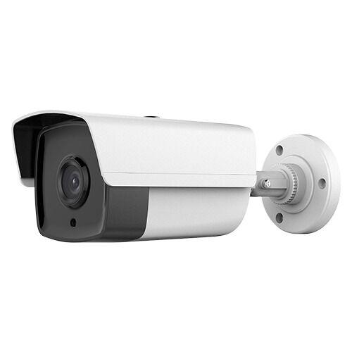 Telecamera Bullet Hdtvi Hd 1080p B038p-2etvi-6000 Videosorveglianza Sorveglianza