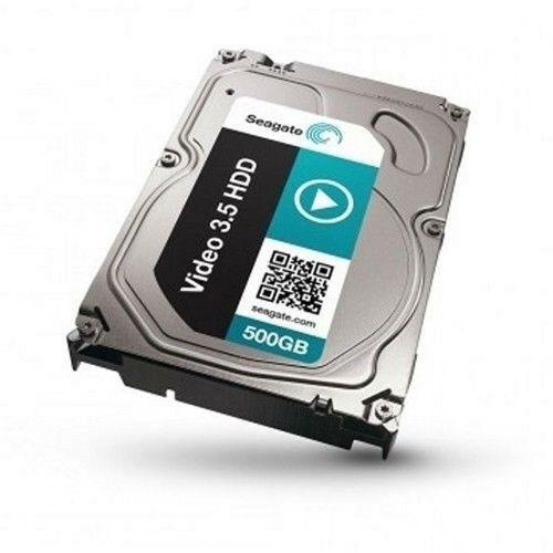 """hard disk per tvcc sata 4tb 3.5"""" per tvcc dahua hdv-403 sorveglianza sicurezza"""