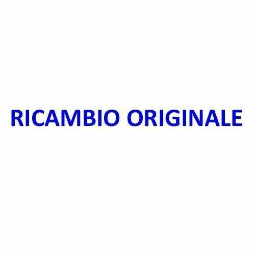 pacco motore new bk800-bk2200 230v came 88001-0086 ricambio originale garanzia