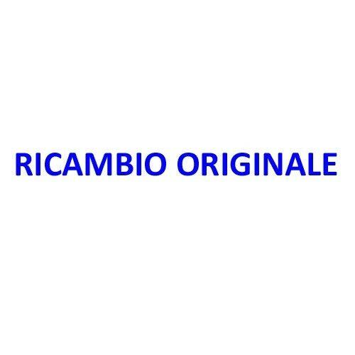 Coperchio Sdn Blu Came Ribs006 Ricambio Originale Nuovo