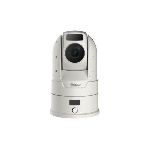 4g Mobile Speed Dome Dahua Msb-L200 Sorveglianza Videosorveglianza Sicurezza