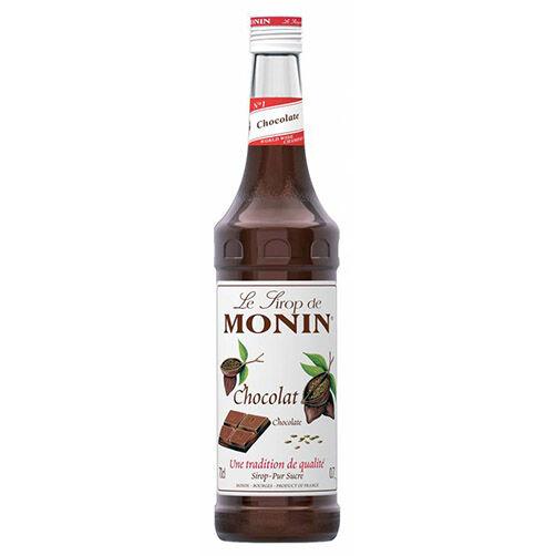 Monin Sirop Chocolat