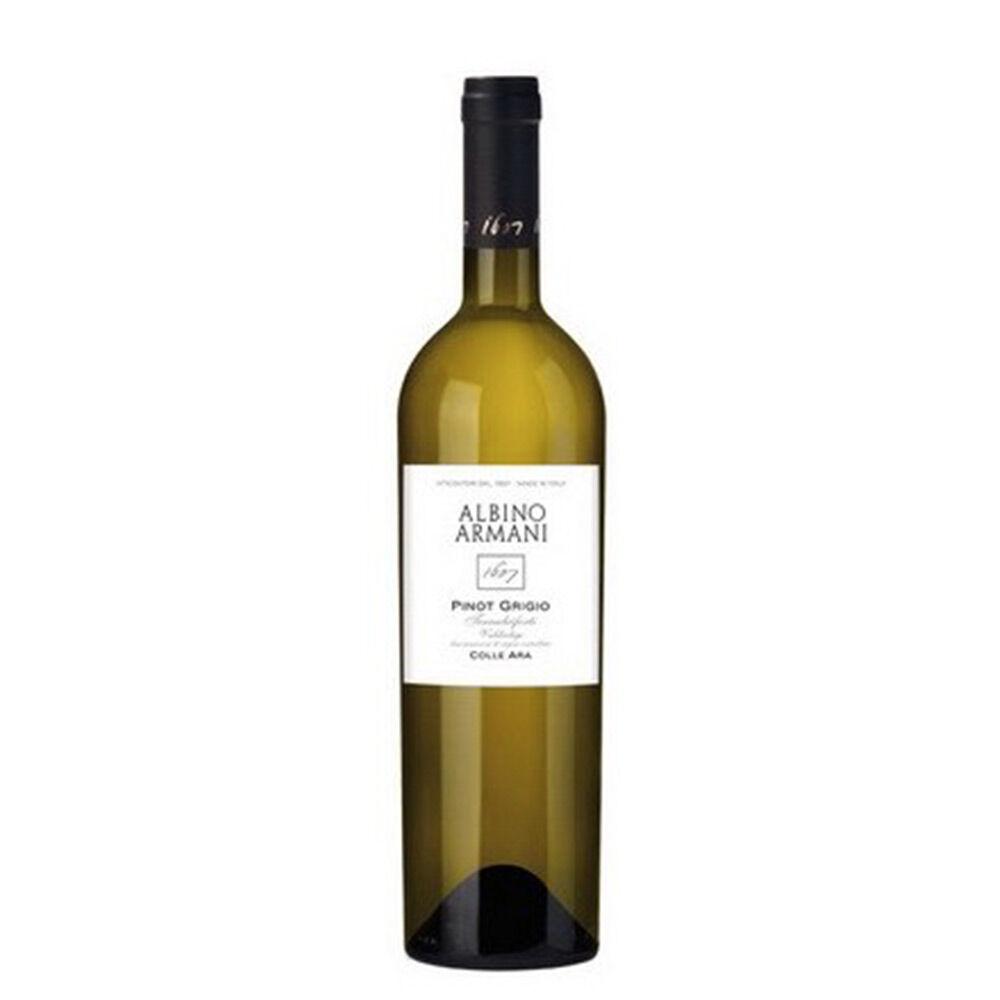 Albino Armani Friuli Grave Pinot Grigio Doc 2018