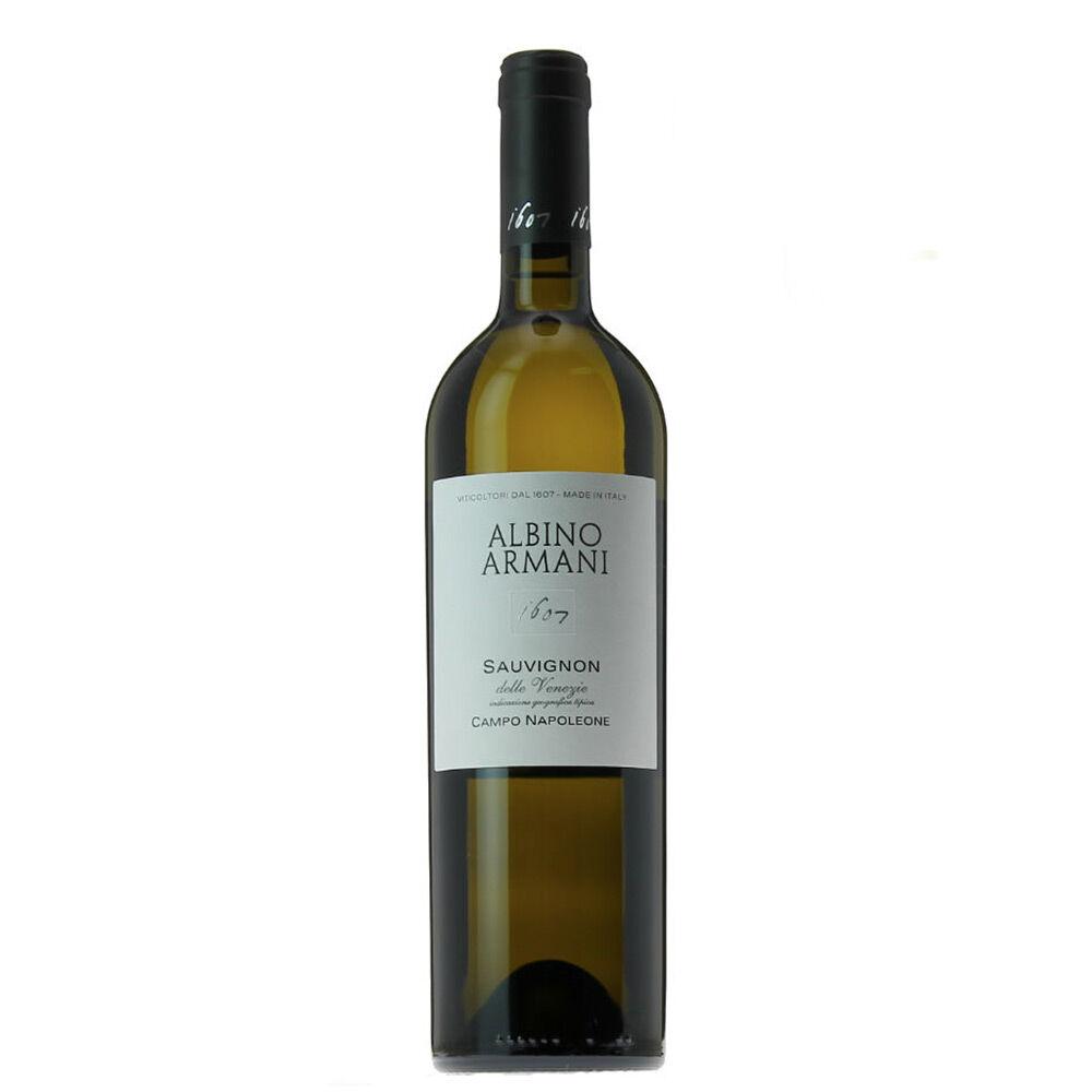 Albino Armani Friuli Grave Sauvignon Doc 2019