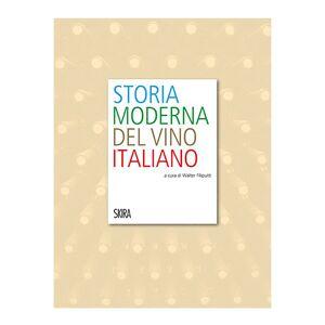 Skira Storia Moderna Del Vino Italiano
