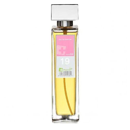 IAP Pharma Profumo Pour Femme Fragranza n. 19 150 ml