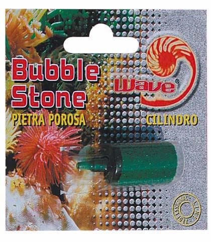 croci diff. aria bubble stone cilindro 1pz