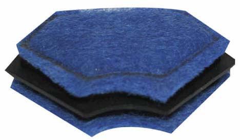croci ricarica cartuccia filpo corner 1pz