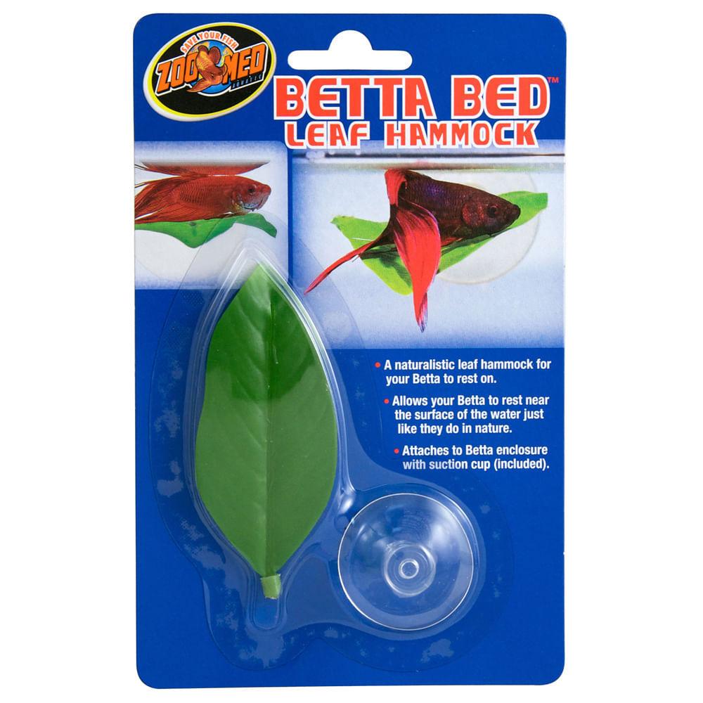 croci amaca foglia betta leaf  1pz