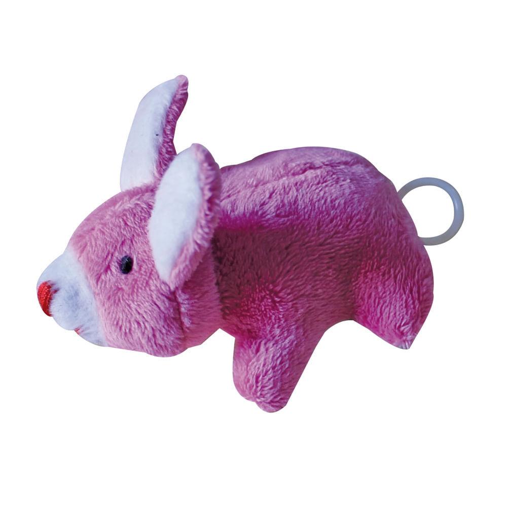 croci gioco tremolino coniglio 1pz