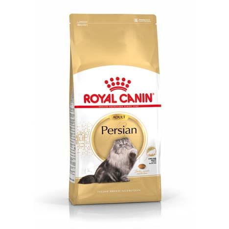 ROYAL CANIN Persian Adult 2KG
