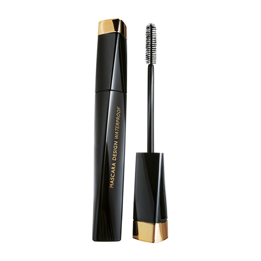 Collistar Mascara Design ultra nero waterproof