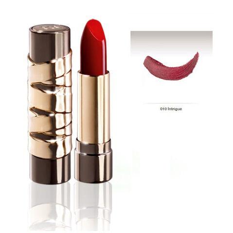 Helena Rubinstein Make Up Helena Rubinstein Wanted Rouge n. 10 intrigue