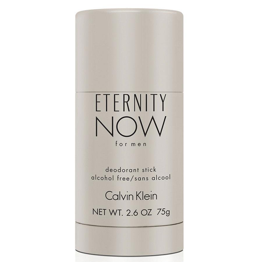 Calvin Klein Eternity Now For Men Deodorante Stick 75 gr