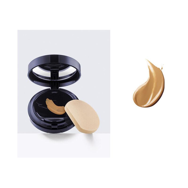 Estee Lauder Double Wear Makeup To Go n. 3C2 pebble