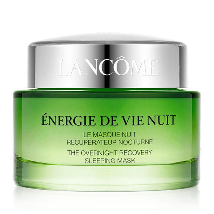 Lancome Energie De Vie Le Masque Nuit 75 ml
